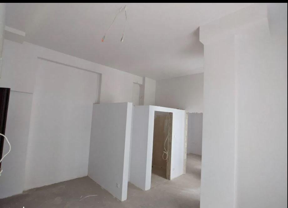 Mieszkanie dwupokojowe na sprzedaż Warszawa, Praga-Południe, Ząbkowska  34m2 Foto 3