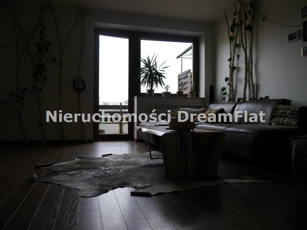 Mieszkanie trzypokojowe na sprzedaż Starachowice  70m2 Foto 5