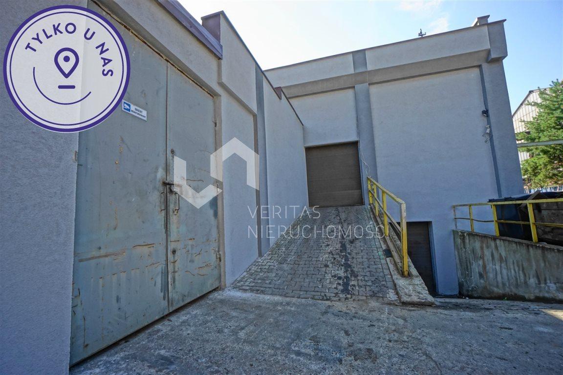 Lokal użytkowy na sprzedaż Chorzów, Batory  810m2 Foto 6