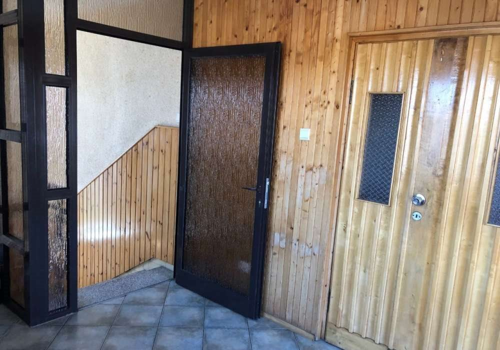 Dom na sprzedaż Twardogóra  320m2 Foto 13