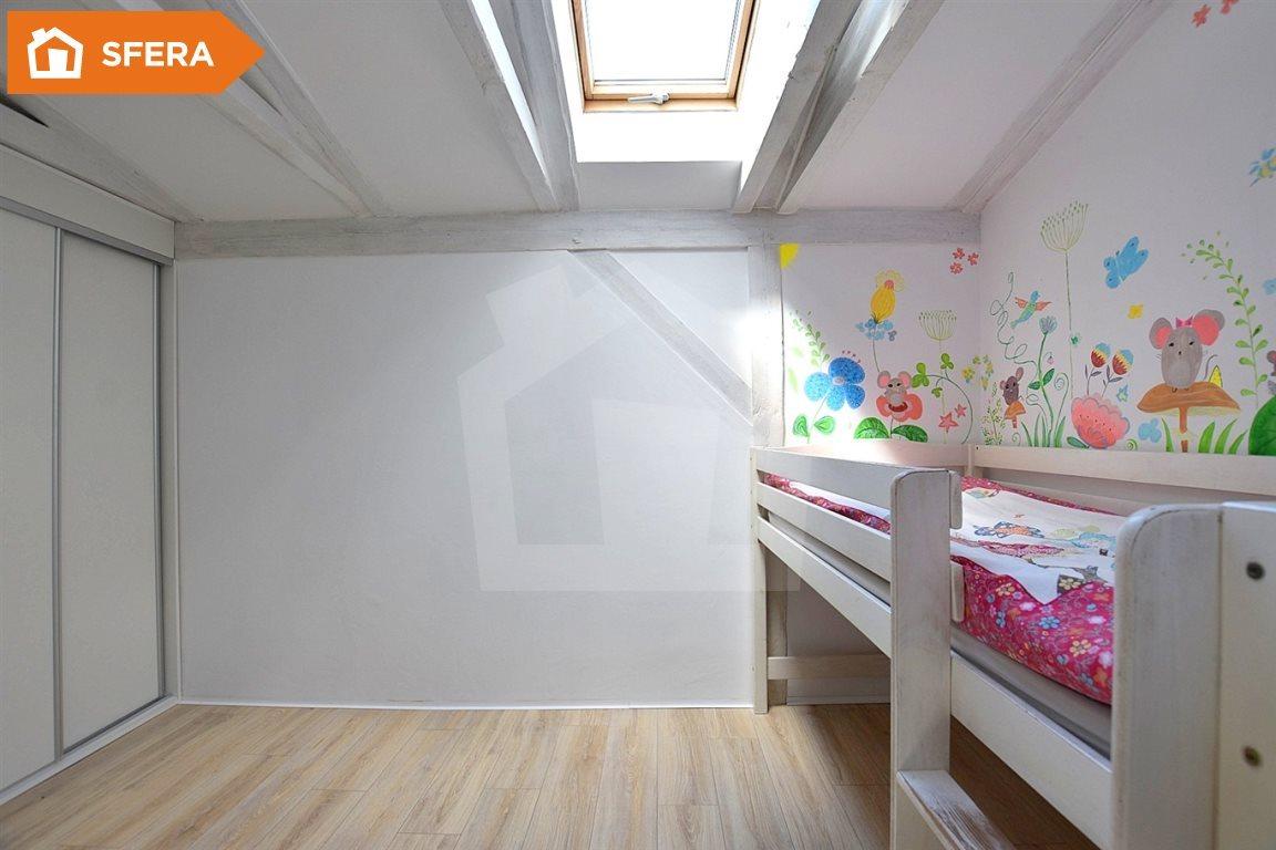Mieszkanie dwupokojowe na sprzedaż Bydgoszcz, Śródmieście  33m2 Foto 7