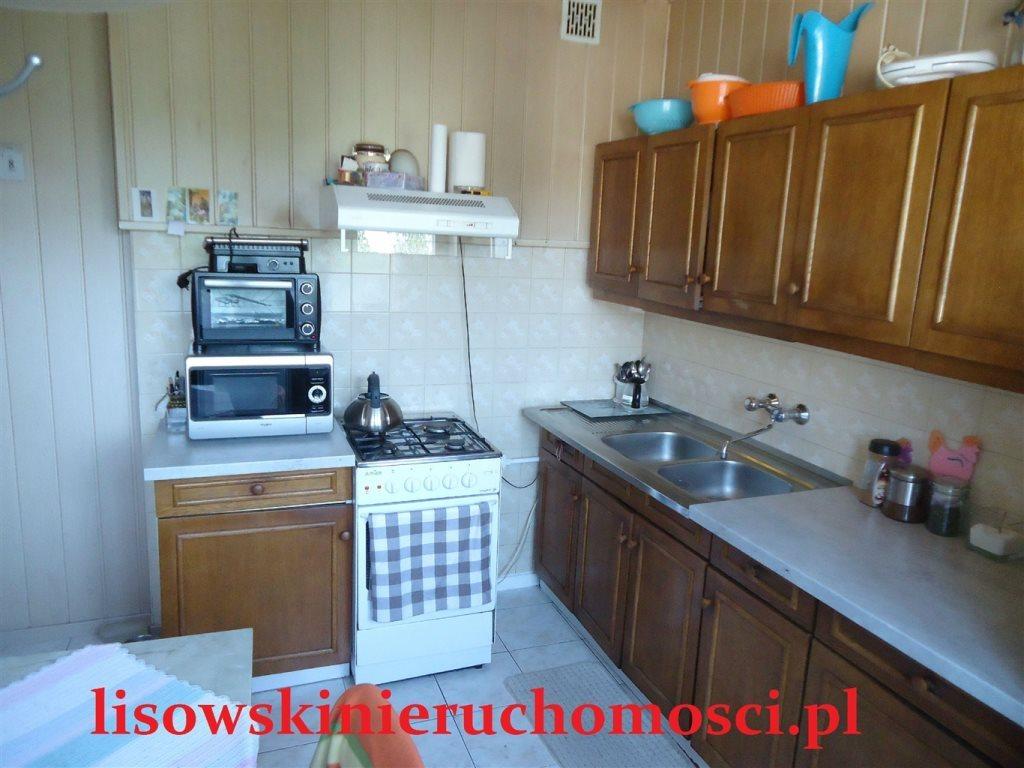 Dom na sprzedaż Zgierz, Proboszczewice  280m2 Foto 2