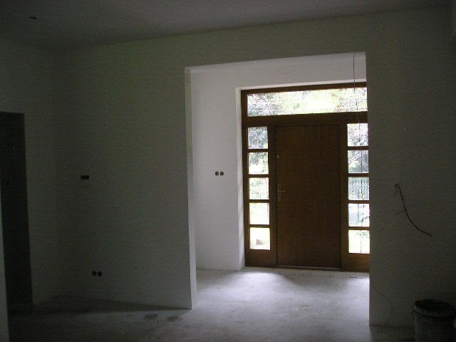 Dom na sprzedaż Podkowa Leśna  500m2 Foto 7
