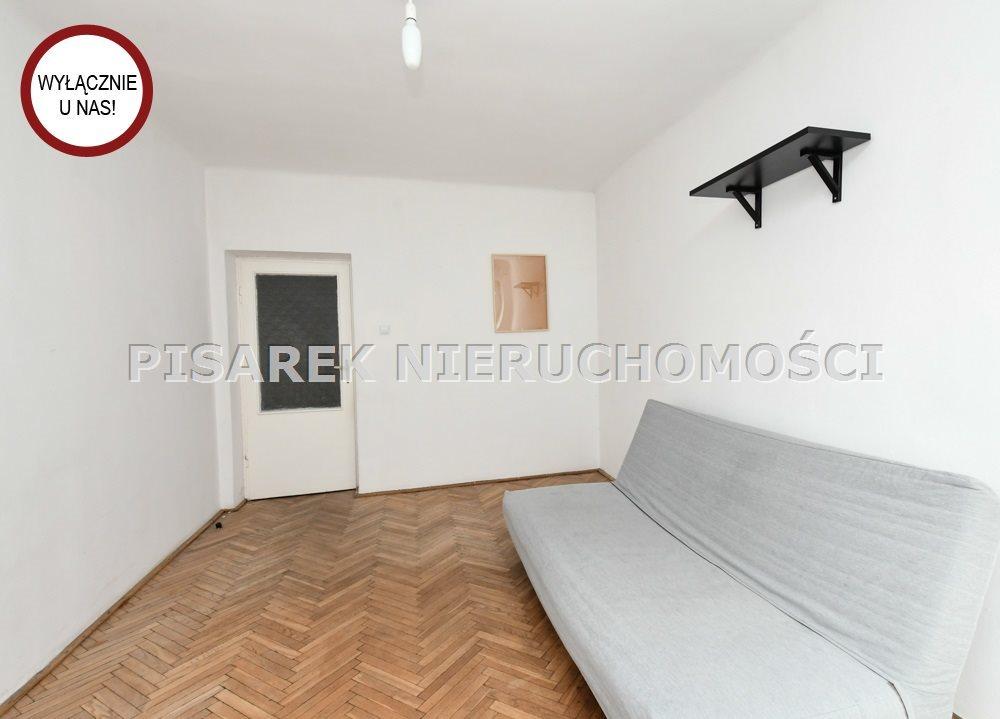 Mieszkanie trzypokojowe na sprzedaż Warszawa, Praga Północ, Pl. Hallera, Szymanowskiego  52m2 Foto 10