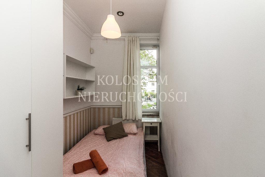 Mieszkanie na sprzedaż Sopot, Centrum, Grunwaldzka  81m2 Foto 7