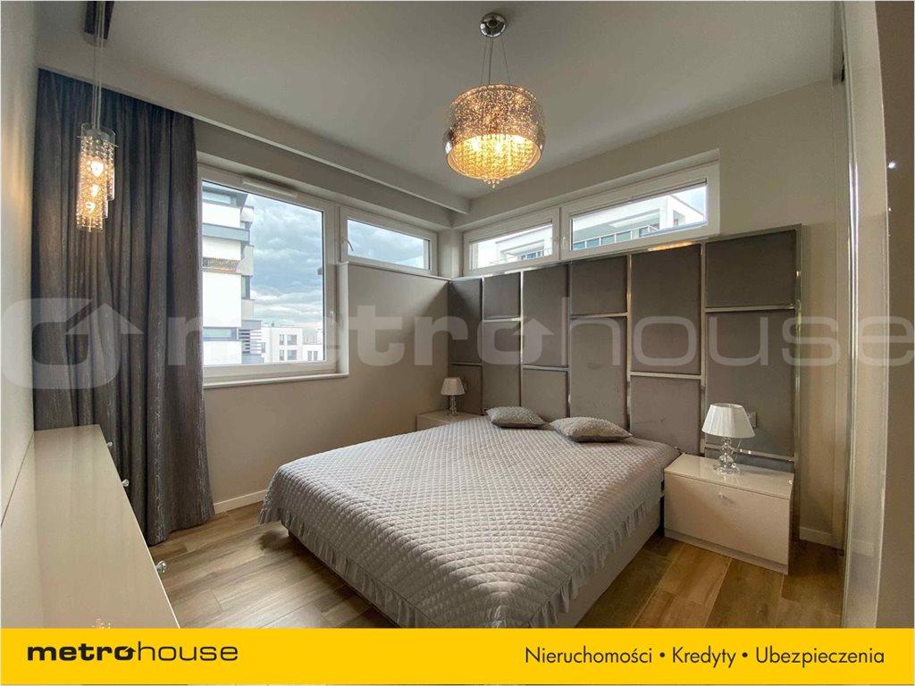 Mieszkanie trzypokojowe na sprzedaż Bielsko-Biała, Bielsko-Biała  60m2 Foto 9