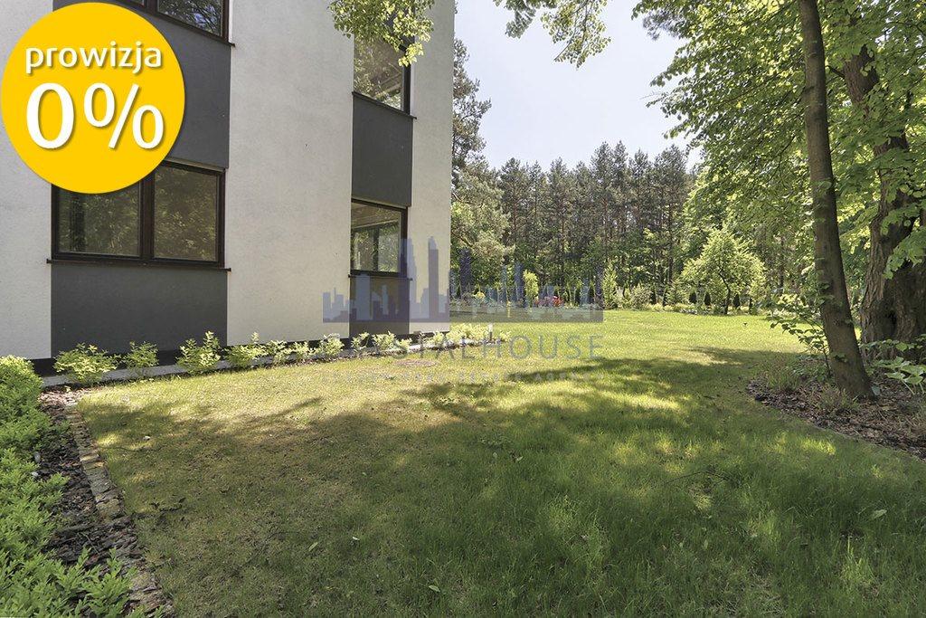 Dom na sprzedaż Warszawa, Wawer, Międzylesie  344m2 Foto 7