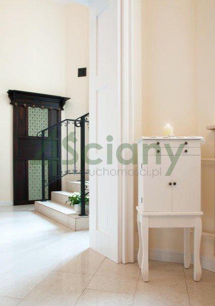 Mieszkanie dwupokojowe na sprzedaż Warszawa, Śródmieście, Chmielna  37m2 Foto 9