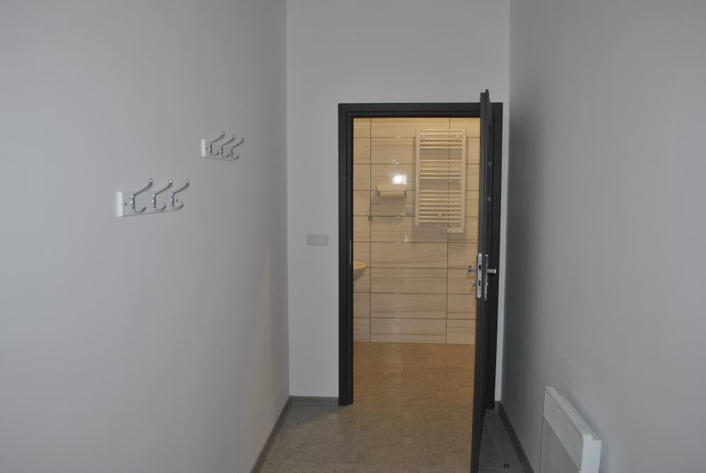 Lokal użytkowy na wynajem Baranowo, Szamotulska Baranowo, Przeźmierowo, Dąbrowskiego  330m2 Foto 3