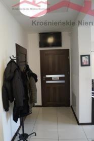 Dom na sprzedaż Krosno  100m2 Foto 11