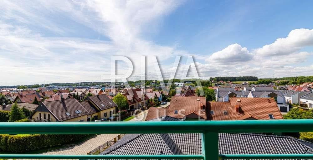Mieszkanie czteropokojowe  na sprzedaż Gdańsk, Karczemki, gdańsk  127m2 Foto 10