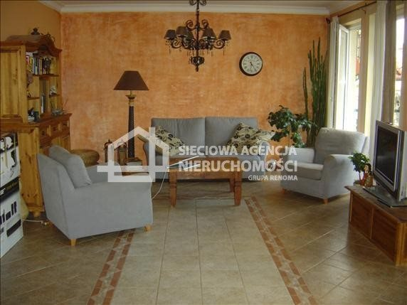 Mieszkanie trzypokojowe na sprzedaż Sopot, Dolny, Armii Krajowej  85m2 Foto 6