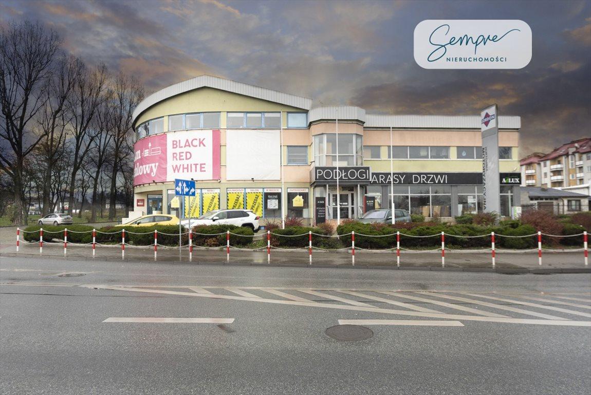 Lokal użytkowy na wynajem Piotrków Trybunalski, Sulejowska  2199m2 Foto 2