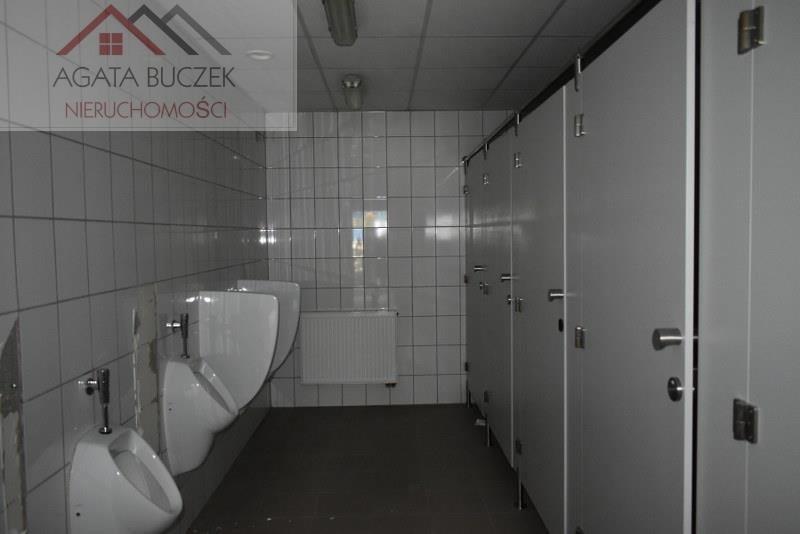 Lokal użytkowy na wynajem Wrocław, Psie Pole, Karłowice  2600m2 Foto 9