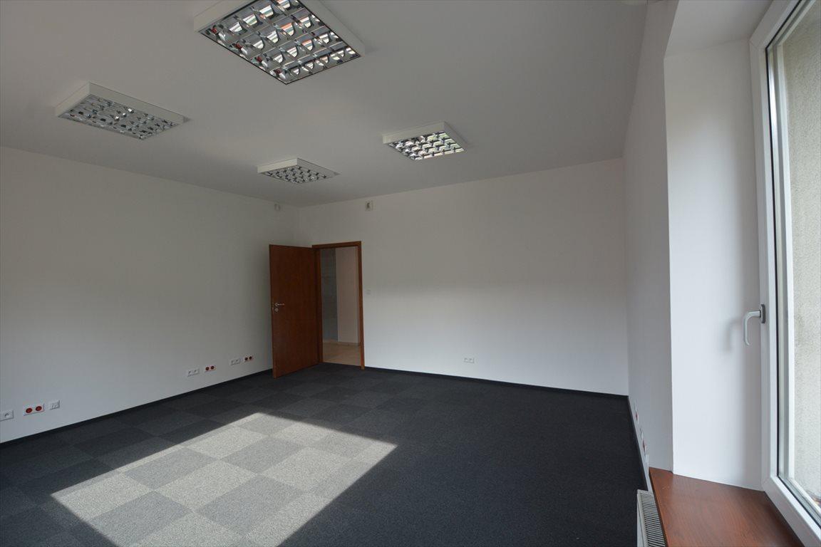 Lokal użytkowy na wynajem Katowice, Centrum  230m2 Foto 3