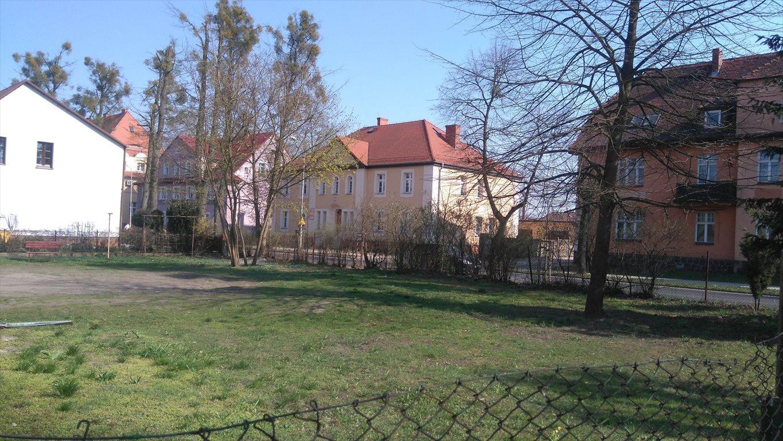 Działka budowlana na sprzedaż Trzcianka, Staszica/Mickiewicza  578m2 Foto 3