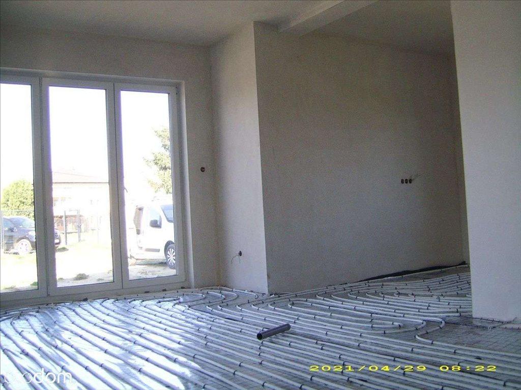 Dom na sprzedaż Jaktorów  143m2 Foto 5