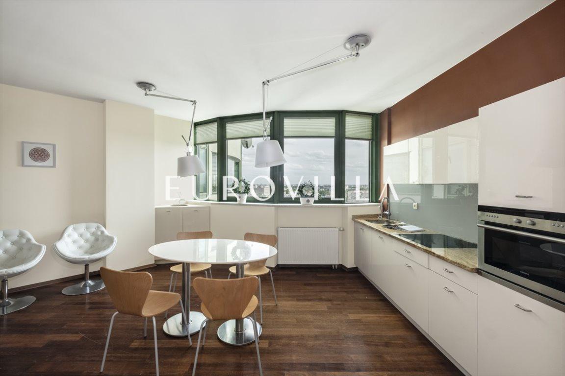 Mieszkanie trzypokojowe na sprzedaż Warszawa, Ochota, Juliana Ursyna Niemcewicza  82m2 Foto 6