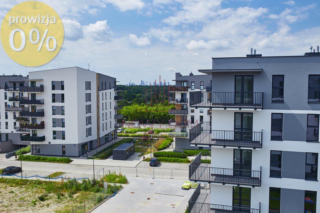 Mieszkanie czteropokojowe  na sprzedaż Warszawa, Rembertów, Wygoda, Chełmżyńska  67m2 Foto 6