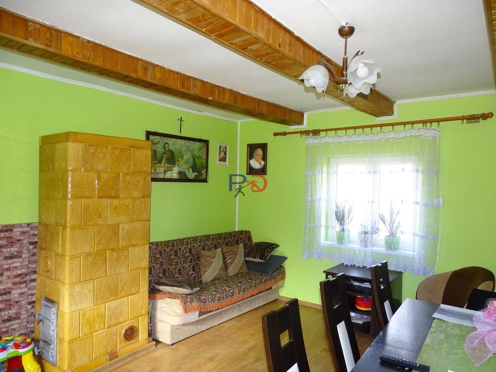 Dom na sprzedaż Kidałowice  110m2 Foto 9