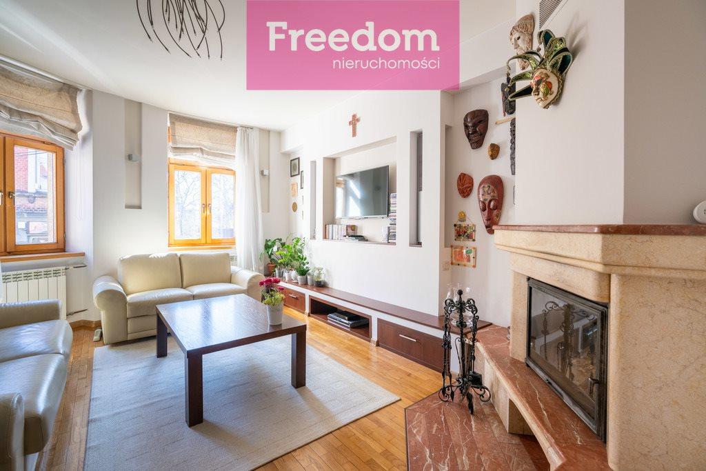 Dom na sprzedaż Wadowice  173m2 Foto 10