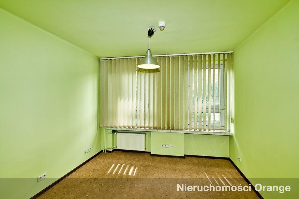 Mieszkanie na sprzedaż Katowice  988m2 Foto 10