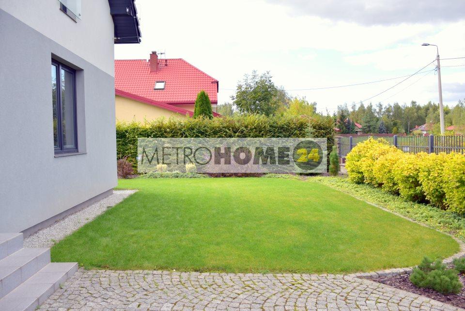 Dom na wynajem Henryków-Urocze  265m2 Foto 3