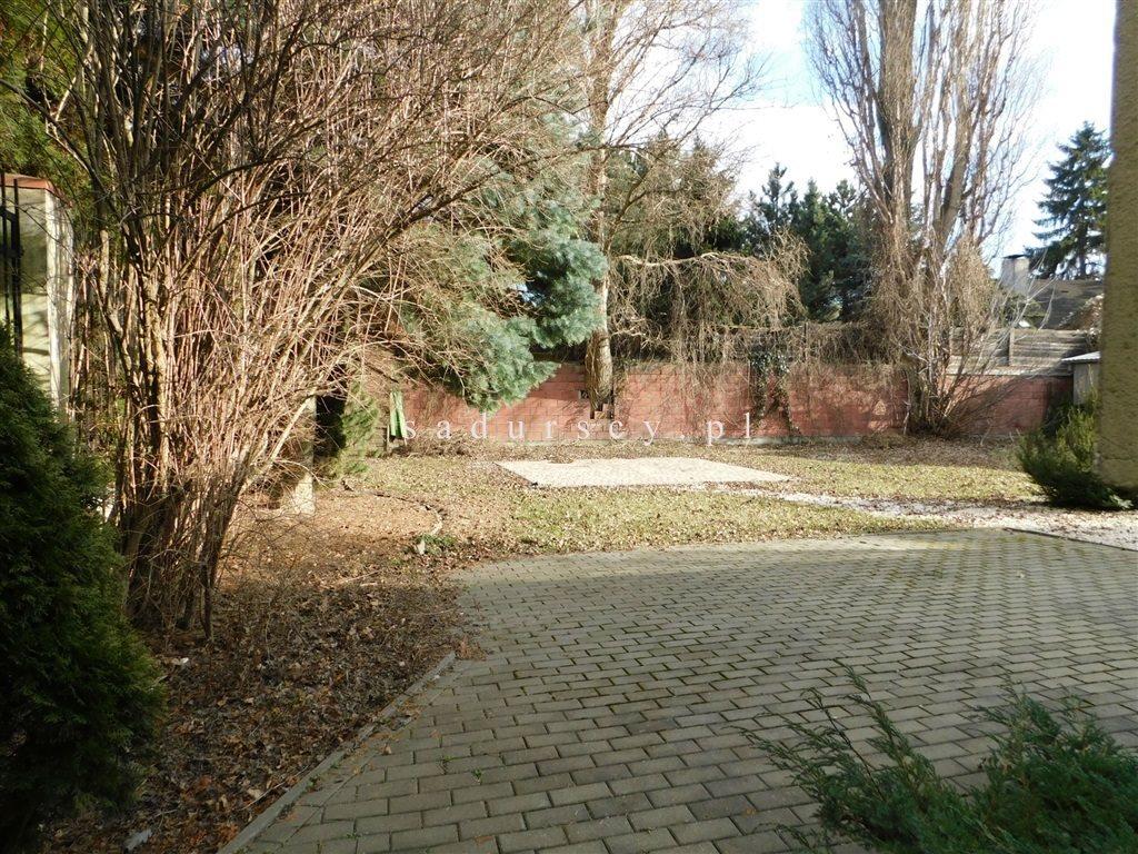 Lokal użytkowy na wynajem Warszawa, Ursynów  220m2 Foto 5