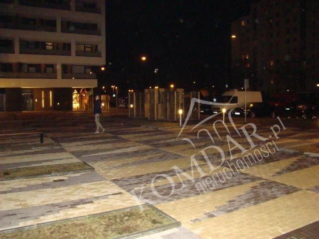 Lokal użytkowy na wynajem Warszawa, Bemowo, Jelonki, Lazurowa  46m2 Foto 6