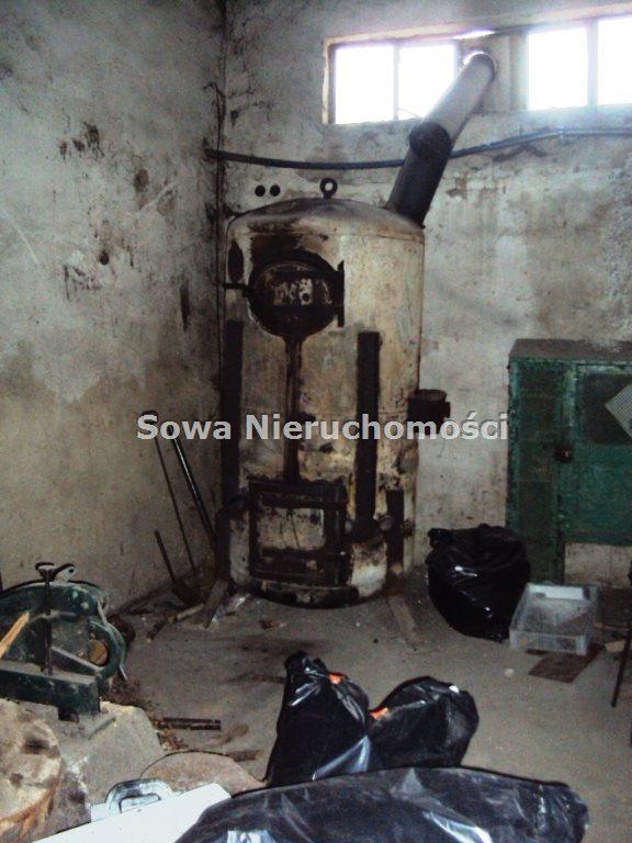 Magazyn na sprzedaż Sierpnica  1400m2 Foto 8