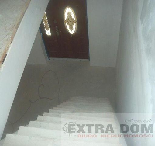 Dom na sprzedaż Parlino  120m2 Foto 10