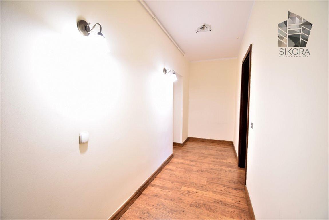 Mieszkanie dwupokojowe na sprzedaż Gdynia, Działki Leśne  64m2 Foto 4