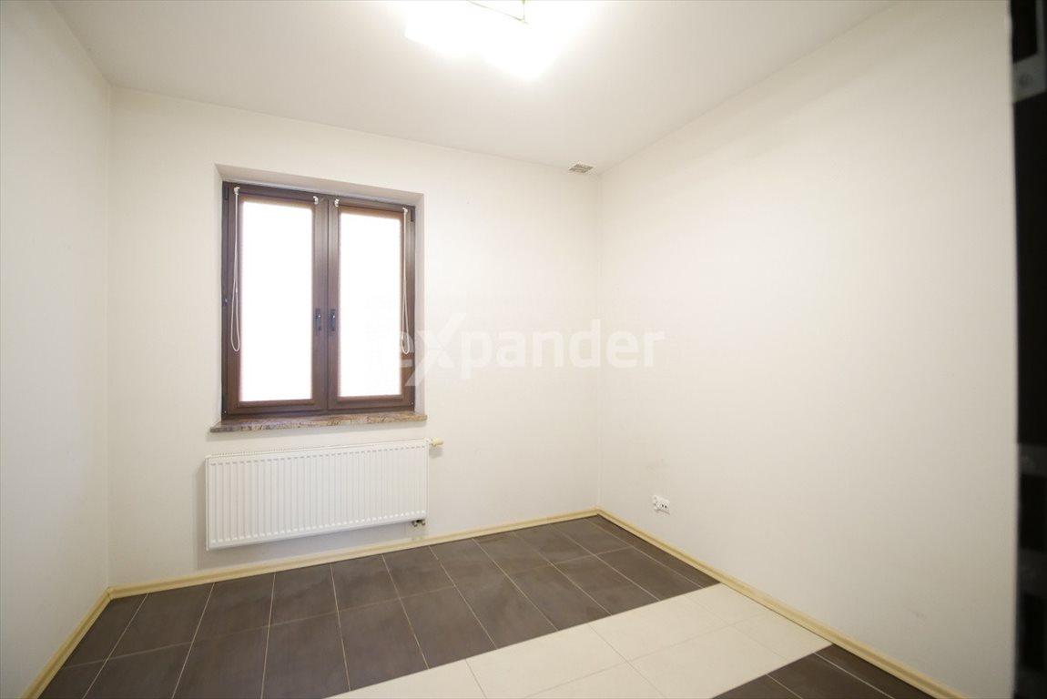 Dom na sprzedaż Łukawiec  147m2 Foto 6