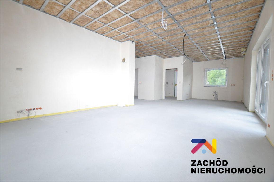 Dom na sprzedaż Zielona Góra, Ochla, Osiedle Wrzosowe Ochla  95m2 Foto 6