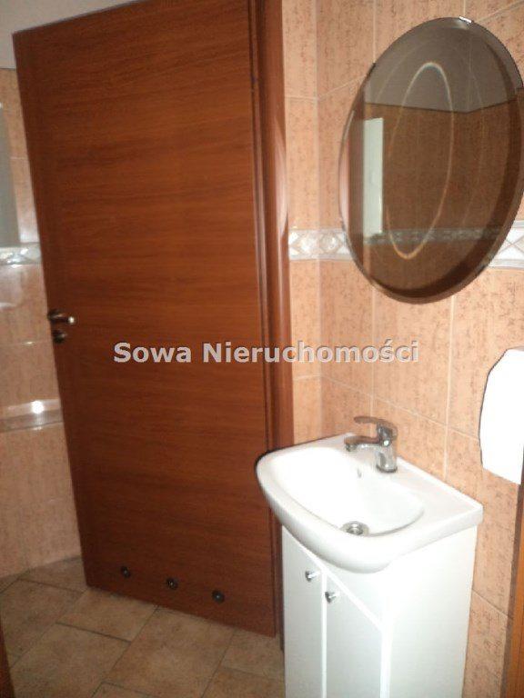 Lokal użytkowy na sprzedaż Świebodzice, Osiedle Piastowskie  60m2 Foto 7
