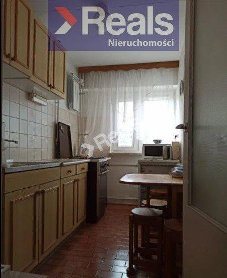 Mieszkanie dwupokojowe na sprzedaż Warszawa, Bielany, Marymont, Marymoncka  41m2 Foto 8