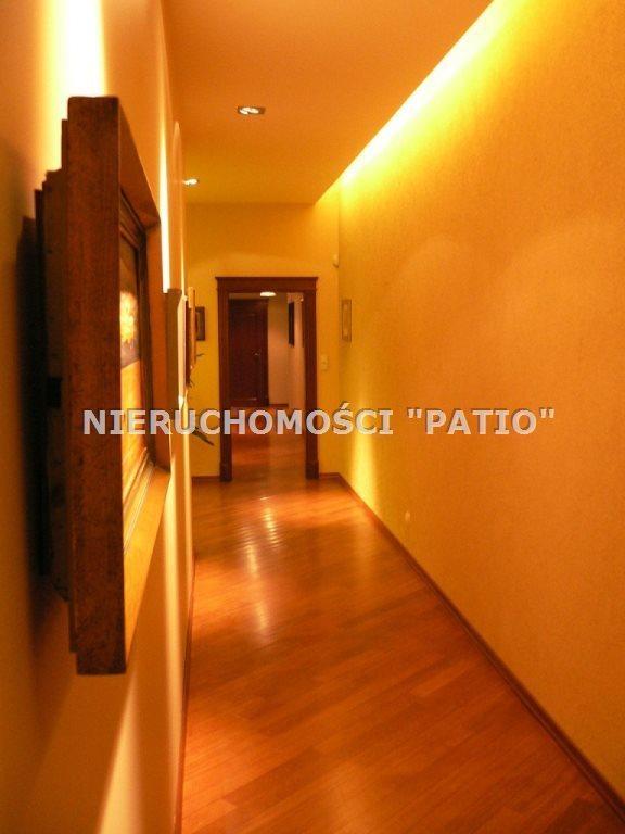 Dom na sprzedaż Poznań, Szczepankowo, Szczepankowo  285m2 Foto 12