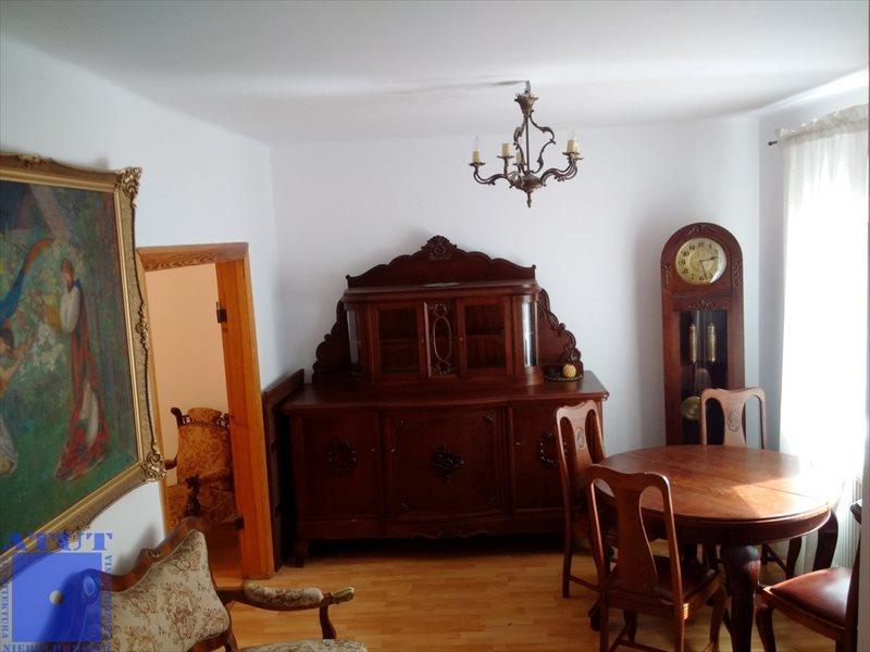 Dom na wynajem Gliwice, Mała  140m2 Foto 3