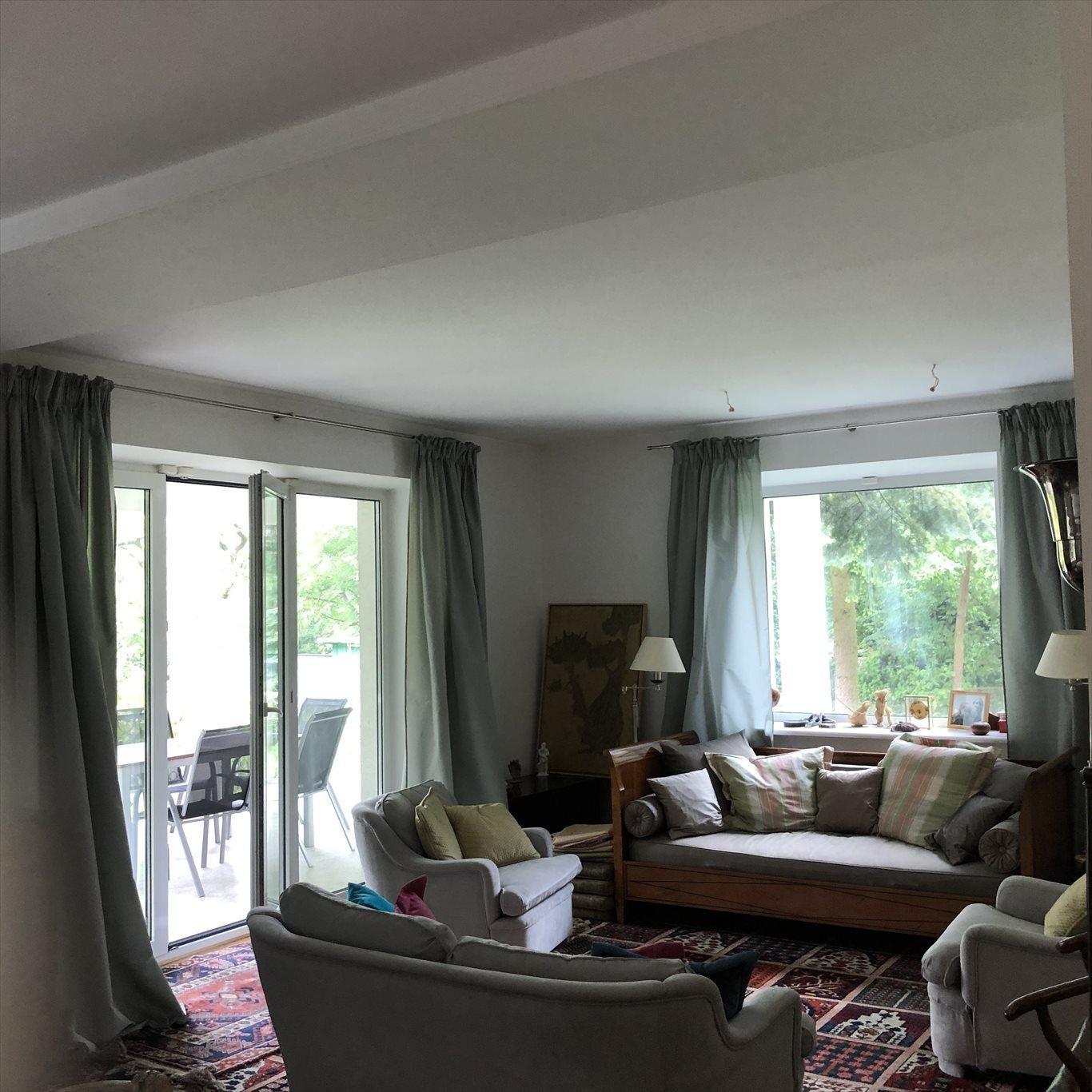 Dom na sprzedaż Milanówek  300m2 Foto 6