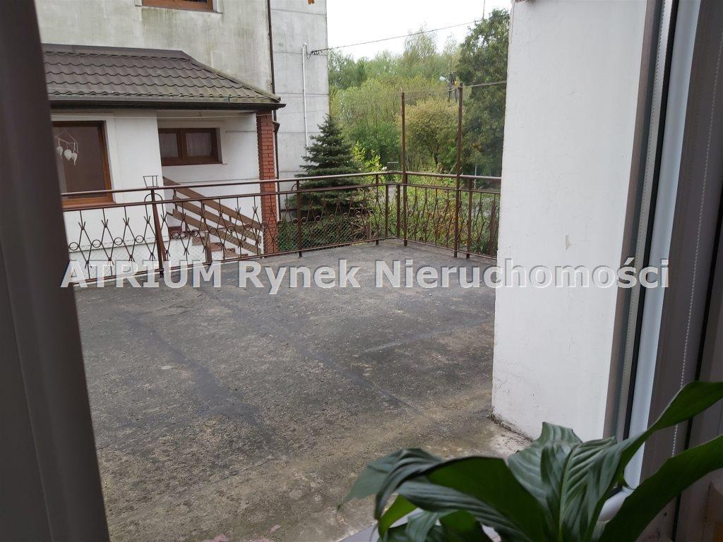 Dom na wynajem Piotrków Trybunalski  160m2 Foto 1