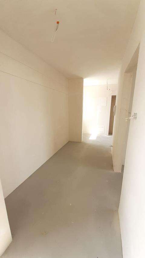 Mieszkanie na sprzedaż Kielce, Ślichowice, Jurajska  100m2 Foto 10