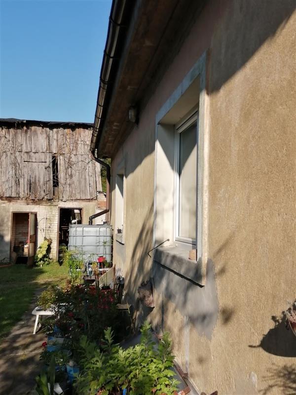 Dom na sprzedaż Koszalin, Lubiatowo, Lubiatowo, Lubiatowo  120m2 Foto 6