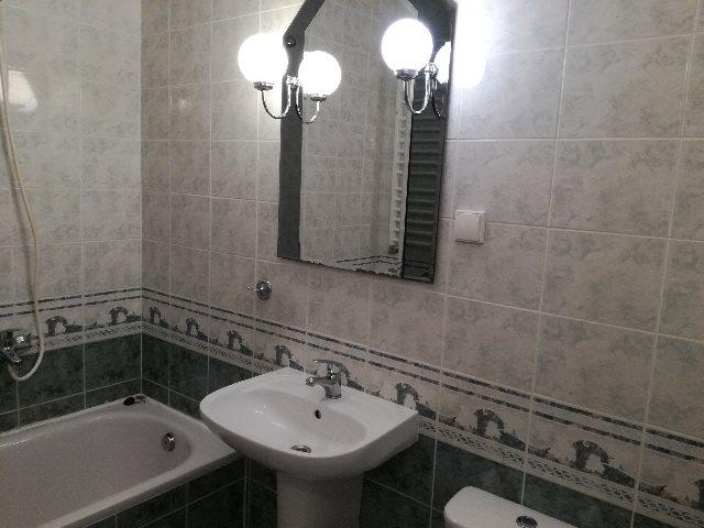Mieszkanie dwupokojowe na sprzedaż Warszawa, Ursynów, Stryjeńskich  51m2 Foto 7