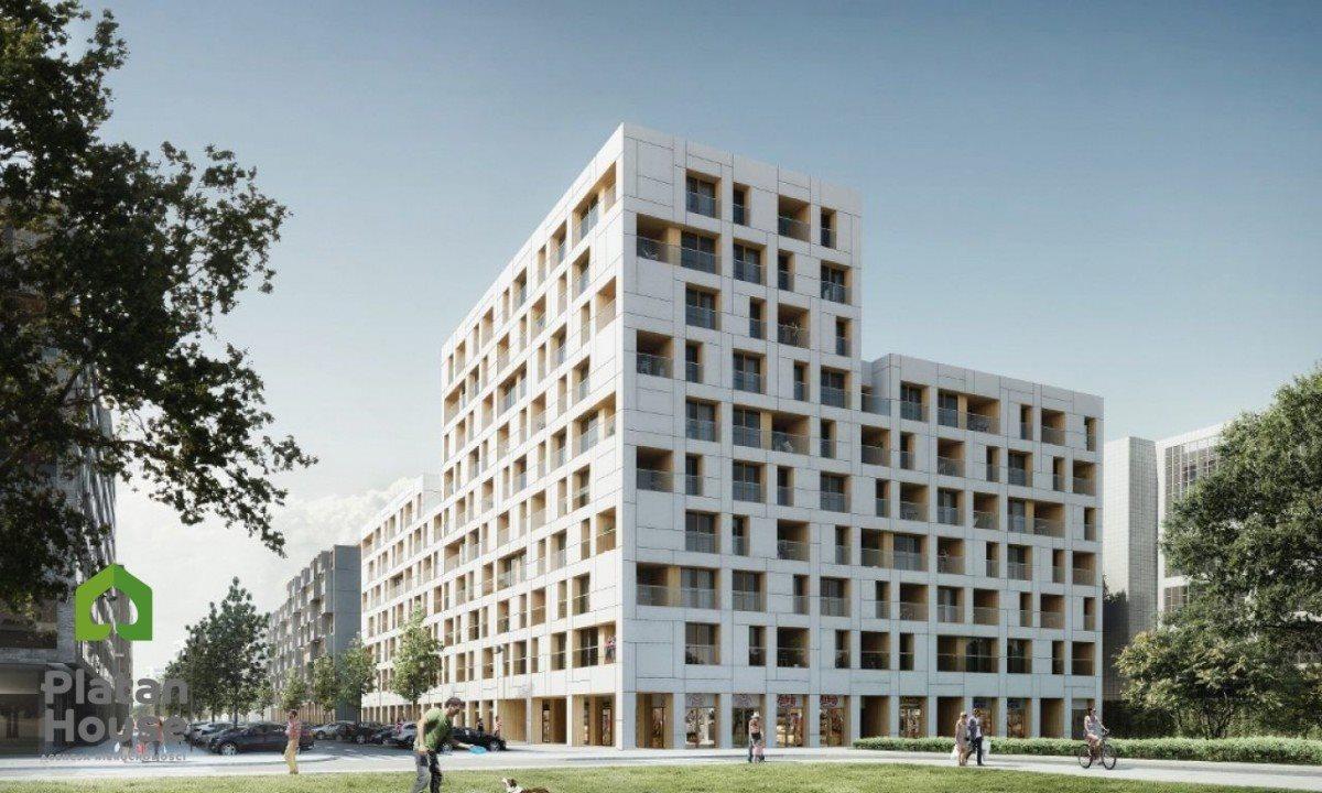Mieszkanie dwupokojowe na sprzedaż Warszawa, Wola, Kolejowa  41m2 Foto 11