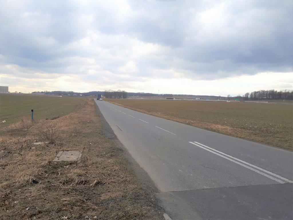 Działka inwestycyjna na sprzedaż Ujazd, Olszowa  100000m2 Foto 11