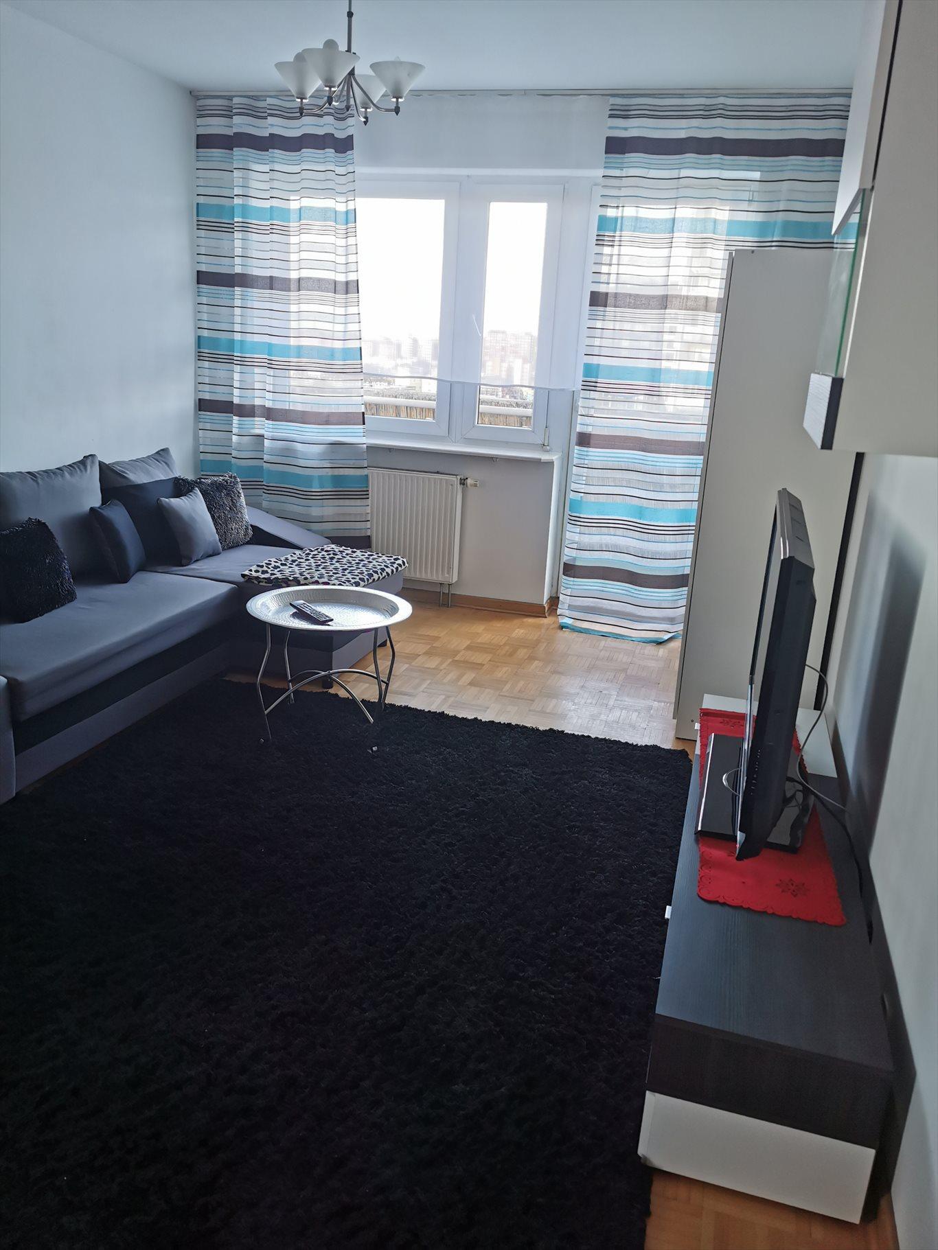 Mieszkanie dwupokojowe na sprzedaż Warszawa, Wola, Płocka 17  42m2 Foto 4