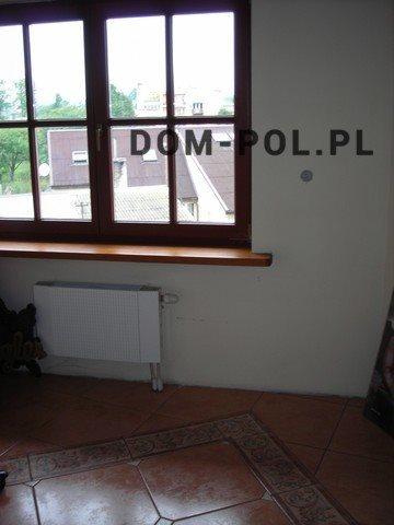 Lokal użytkowy na sprzedaż Dęblin  332m2 Foto 9