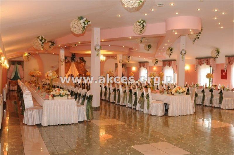 Lokal użytkowy na sprzedaż Strzeniówka  884m2 Foto 2