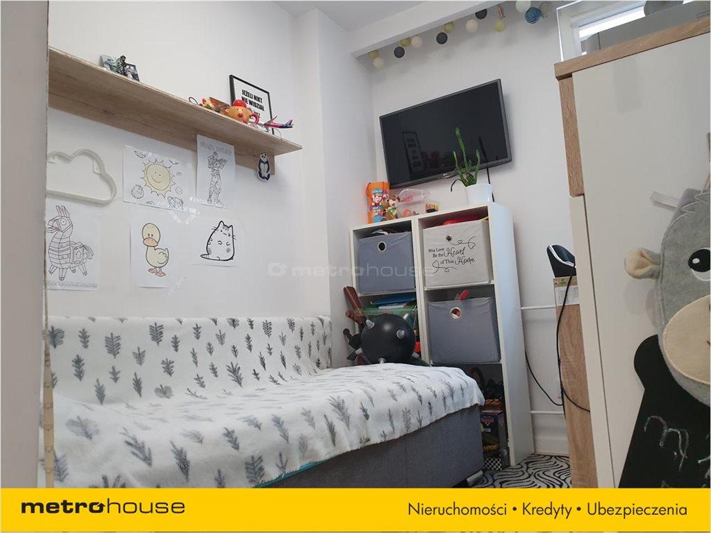 Mieszkanie dwupokojowe na sprzedaż Biała Podlaska, Biała Podlaska, Kolejowa  47m2 Foto 10