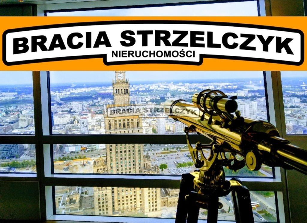 Lokal użytkowy na wynajem Warszawa, Praga-Południe, Zwycięzców  122m2 Foto 1